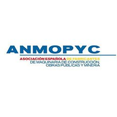 ANMOPYC_Logotipo_web
