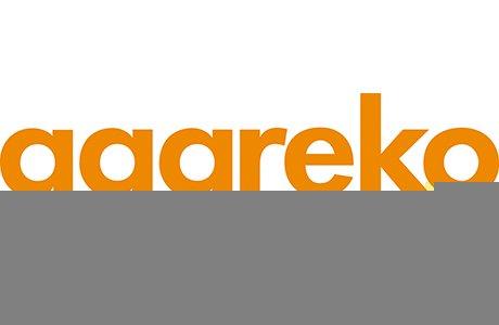 ASEAMAC_AGGREKO_logo