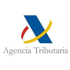 ASEAMAC_Aclaraciones_IVA