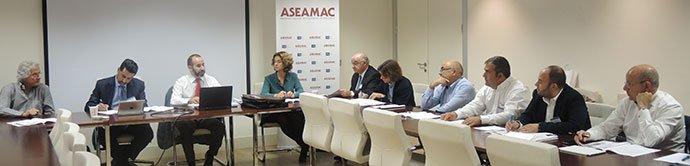 ASEAMAC_Asamblea_General_Imagen