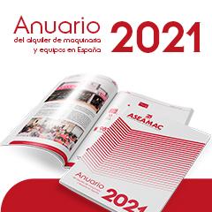 Banner 4: Anuario 2021