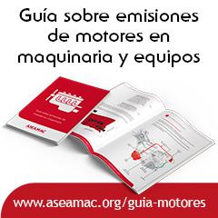 Banner 4: Guía motores