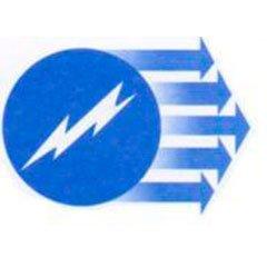 ASEAMAC_CASUMAIR_Logo