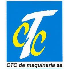 ASEAMAC_CTC_Logo