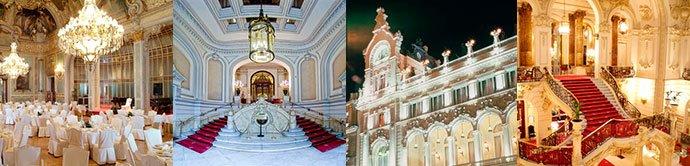 ASEAMAC_Cena_20_aniversario_Casino