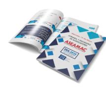 Libro de ponencias de la Jornada Madrid 2019