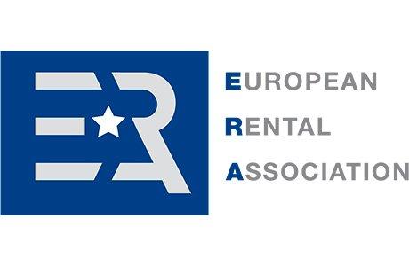 ASEAMAC_ERA_Logo