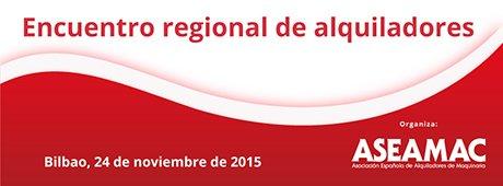 ASEAMAC_Encuentro_Bilbao2015