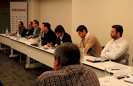ASEAMAC_Encuentro_Bilbao_sala