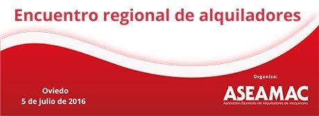 ASEAMAC_Encuentro_Oviedo2016_460x170