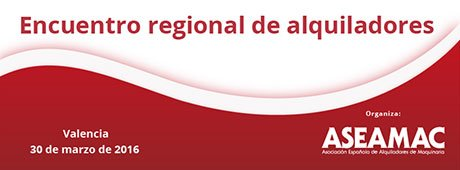 ASEAMAC_Encuentro_Valencia2016_460x170