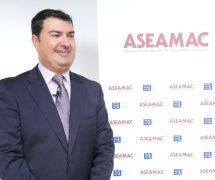 Entrevista a D. Ignacio Morell, departamento comercial nacional de INMESOL