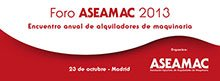 ASEAMAC_Foro2013_220x81