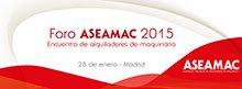 ASEAMAC_Foro2015_220x81
