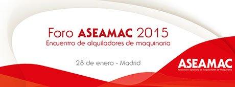 ASEAMAC_Foro2015_Cabecera