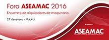 ASEAMAC_Foro2016_220x81