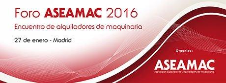 ASEAMAC_Foro2016_Banner_460x170
