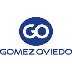 ASEAMAC_GOMEZ_OVIEDO_Logo_