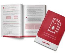 Guía sobre hidrocarburos en maquinaria de alquiler