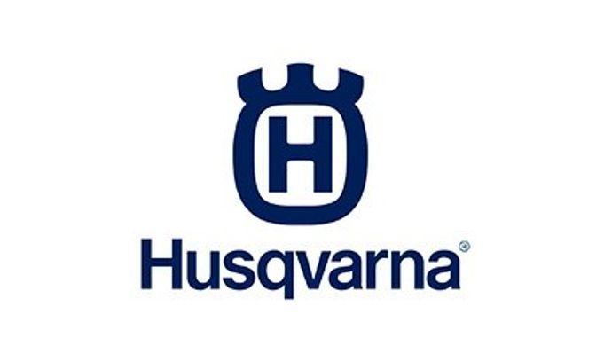 ASEAMAC_HUSQVARNA_logo