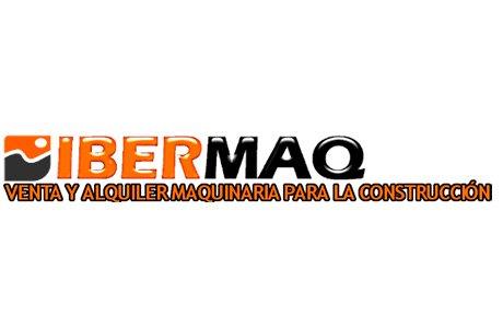 ASEAMAC_IBERMAQ_Nuevo_miembro