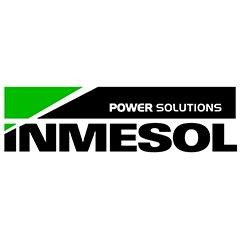 ASEAMAC_INMESOL_Logo