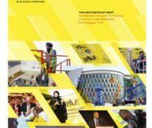 Informe anual IPAF 2018