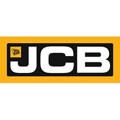 ASEAMAC_JCB_Logo