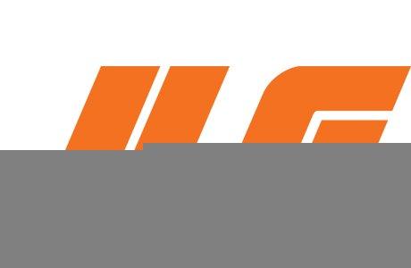 ASEAMAC_JLG_Logo