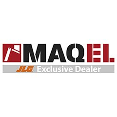 Maqel-JLG-ExclusiveDealer