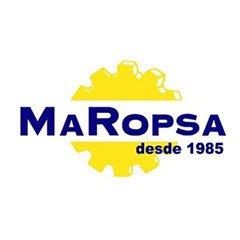 ASEAMAC_MAROPSA_Logo_web