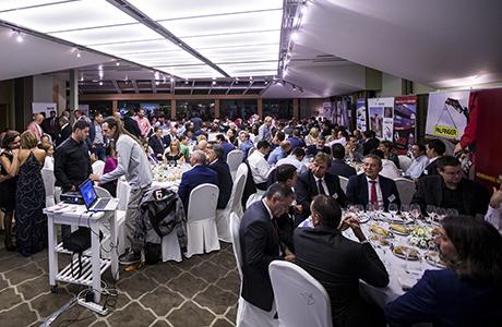ASEAMAC_MOVICARGA_Premios