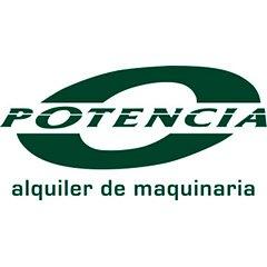 ASEAMAC_POTENCIA_Logotipo