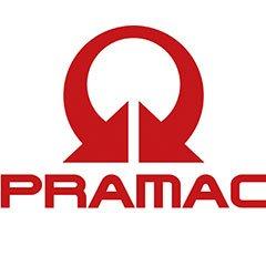 ASEAMAC_PRAMAC_Logo_240x240