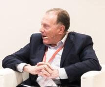 Entrevista a Michel Petitjean, secretario general de ERA