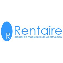 aseamac_rentaire_logo_240x240