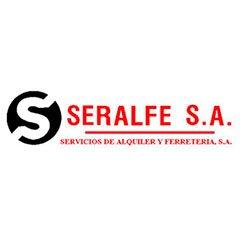 ASEAMAC_SERALFE_Logo