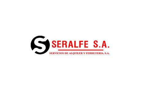 ASEAMAC_SERALFE_Logo_460x300