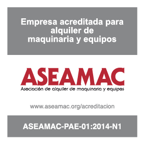 ASEAMAC