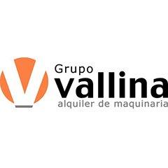 ASEAMAC_VALLINA_Logo_240x240