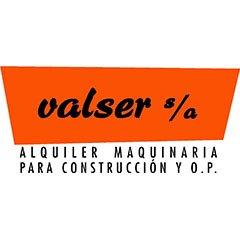 ASEAMAC_VALSER_Logo_web