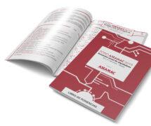 Libro de ponencias Foro ASEAMAC 2019