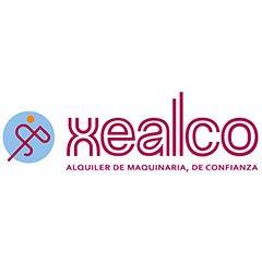 ASPEC_XEALCO_Logo