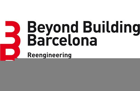 CONSTRUMAT_Barcelona