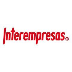 Logo_Interempresas