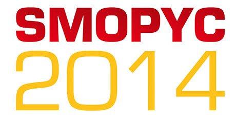 Logo_SMOPYC